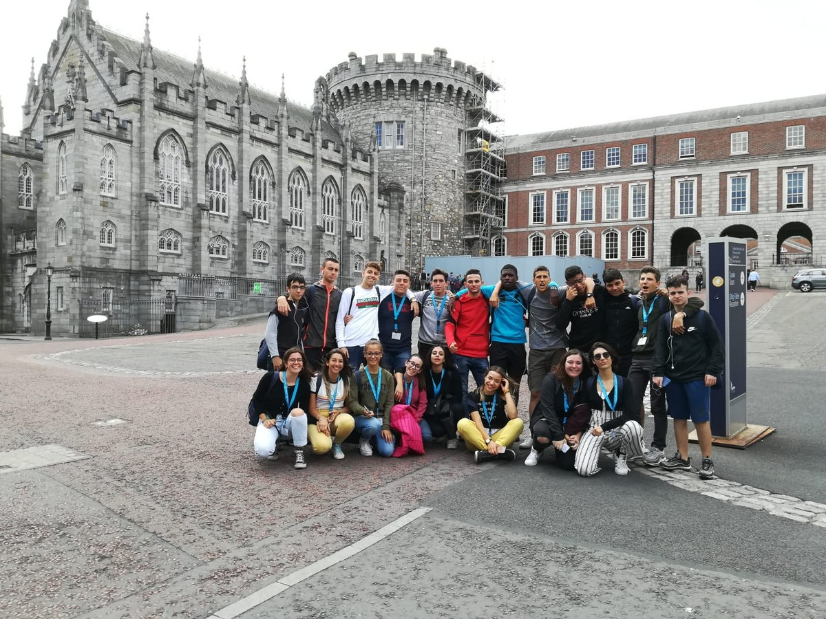 Blog Archivi - Pagina 2 di 44 - Giocamondo Study-Irlanda-Liv-Student-turno-3-giorno-11-24-