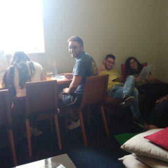 Foto Dublino Liv 2018 // Turno 3 Giorno 11 - Giocamondo Study-Irlanda-Liv-Student-turno-3-giorno-11-82--345x345