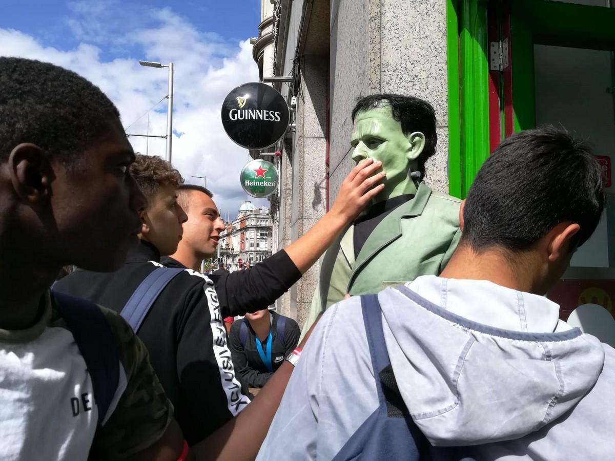 Blog Archivi - Pagina 2 di 44 - Giocamondo Study-Irlanda-Liv-Student-turno-3-giorno-12-30-