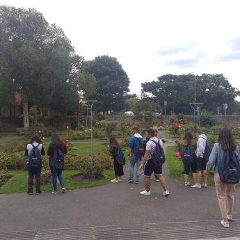 Foto Dublino Liv 2018 // Turno 3 Giorno 12 - Giocamondo Study-Irlanda-Liv-Student-turno-3-giorno-12-53--345x345