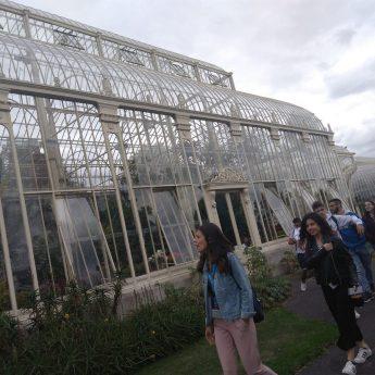 Foto Dublino Liv 2018 // Turno 3 Giorno 12 - Giocamondo Study-Irlanda-Liv-Student-turno-3-giorno-12-69--345x345