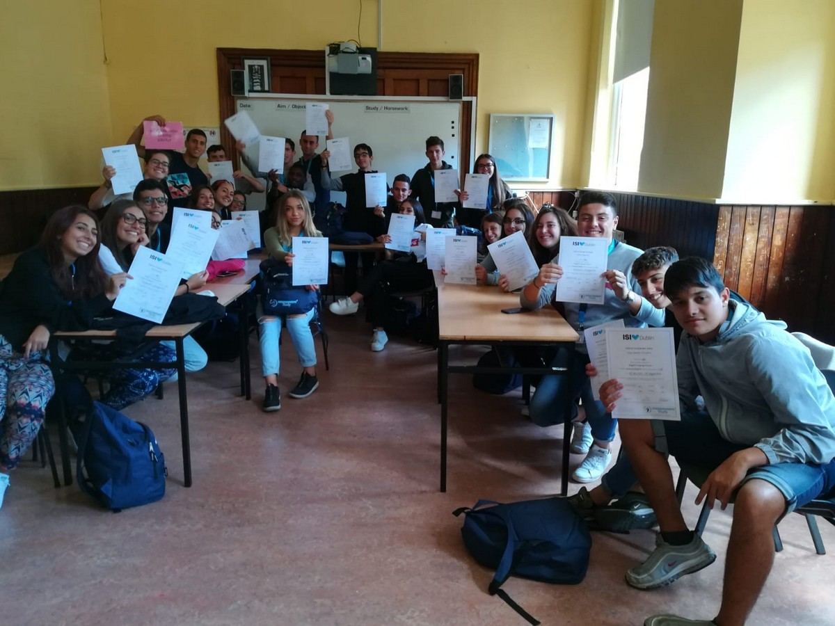 Blog Archivi - Giocamondo Study-Irlanda-Liv-Student-turno-3-giorno-13-8-