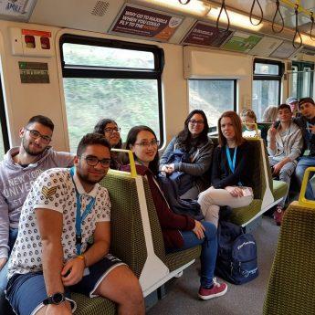 Foto Dublino Liv 2018 // Turno 3 Giorno 14 - Giocamondo Study-Irlanda-Liv-Student-turno-3-giorno-14-30--345x345