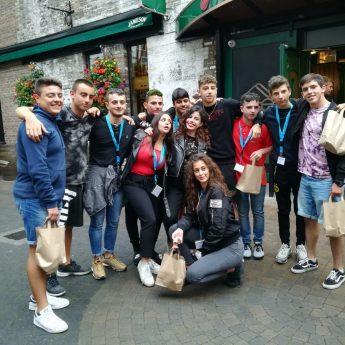Study Live 2018 Archivi - Giocamondo Study-Irlanda-Liv-Student-turno-3-giorno-14-39--345x345