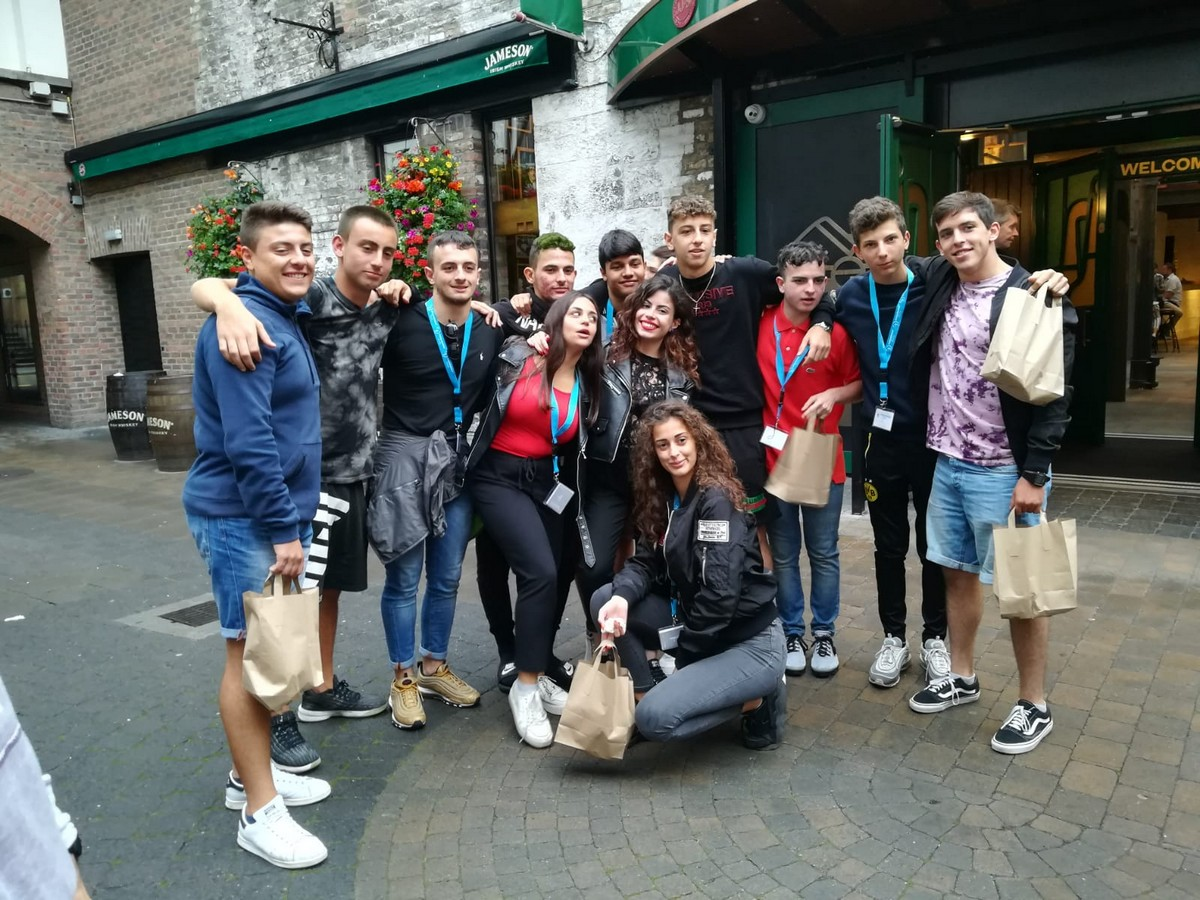 Blog Archivi - Pagina 2 di 45 - Giocamondo Study-Irlanda-Liv-Student-turno-3-giorno-14-39-