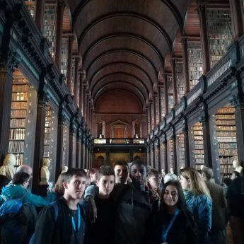 Foto Dublino Liv 2018 // Turno 3 Giorno 3 - Giocamondo Study-Irlanda-Liv-Student-turno-3-giorno-3-1--345x345