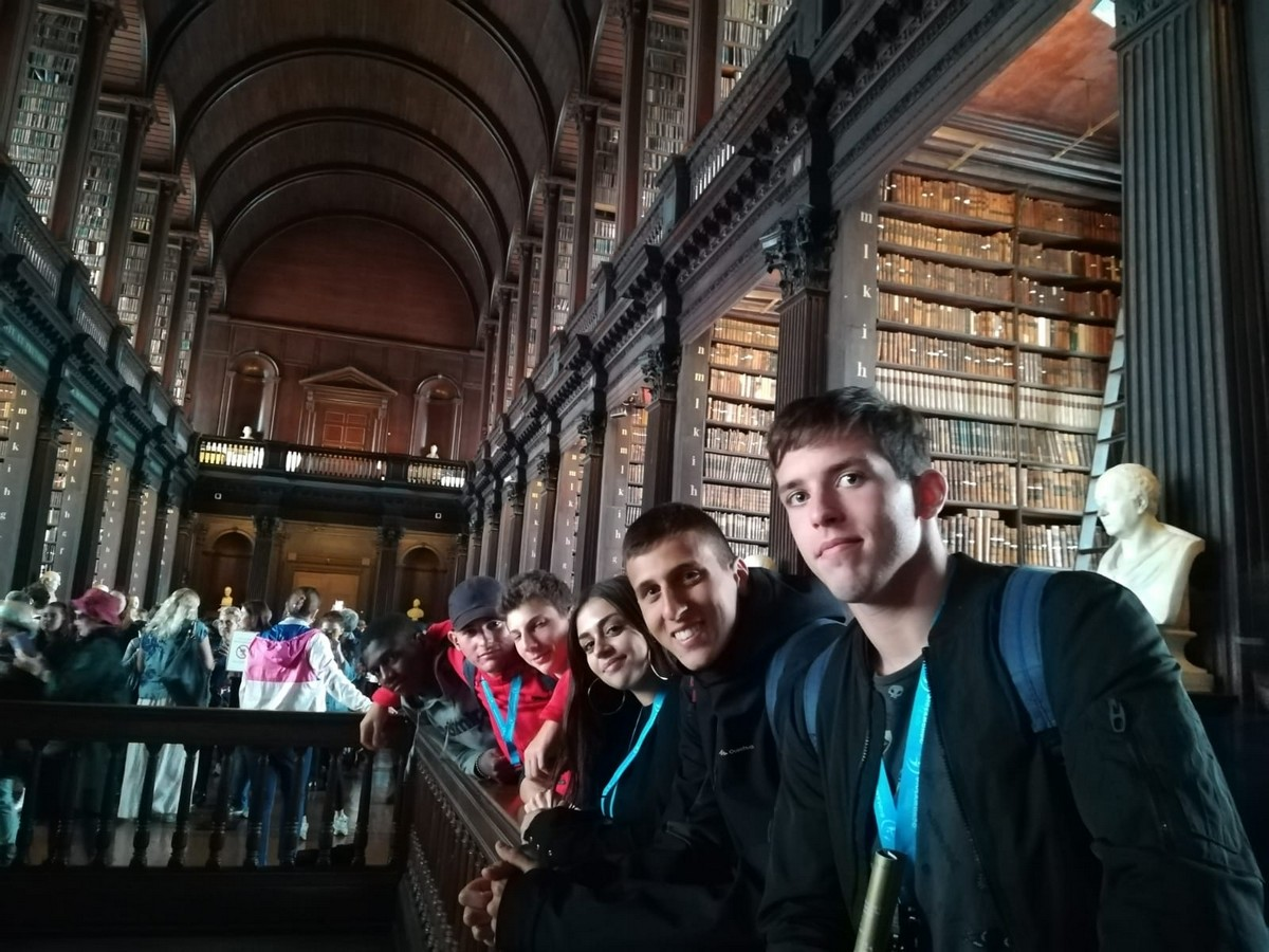 Blog Archivi - Pagina 4 di 44 - Giocamondo Study-Irlanda-Liv-Student-turno-3-giorno-3-23-
