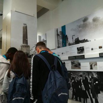 Foto Dublino Liv 2018 // Turno 3 Giorno 4 - Giocamondo Study-Irlanda-Liv-Student-turno-3-giorno-4-34--345x345