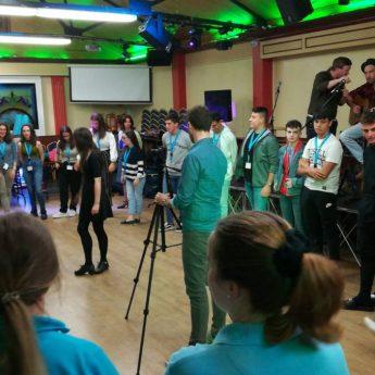 Foto Dublino Liv 2018 // Turno 3 Giorno 4 - Giocamondo Study-Irlanda-Liv-Student-turno-3-giorno-4-50--345x345