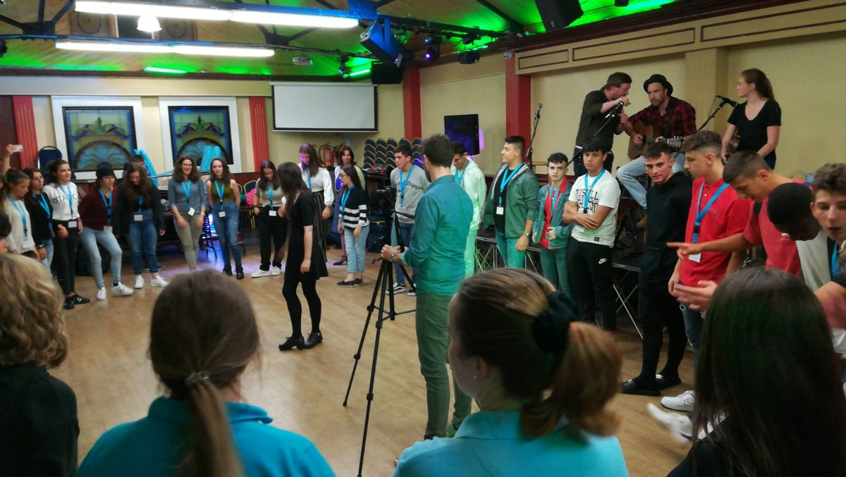 Blog Archivi - Pagina 4 di 45 - Giocamondo Study-Irlanda-Liv-Student-turno-3-giorno-4-50-