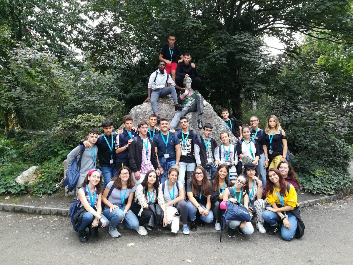 Blog Archivi - Pagina 3 di 44 - Giocamondo Study-Irlanda-Liv-Student-turno-3-giorno-5-39-