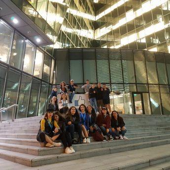 Foto Dublino Liv 2018 // Turno 3 Giorno 8 - Giocamondo Study-Irlanda-Liv-Student-turno-3-giorno-8-65--345x345