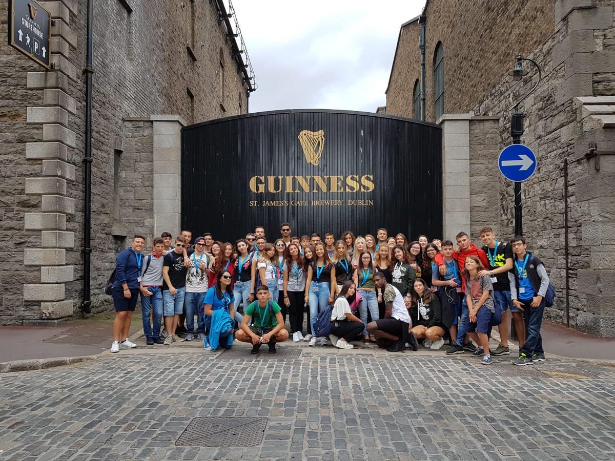 Blog Archivi - Pagina 2 di 44 - Giocamondo Study-Irlanda-Liv-Student-turno-3-giorno-8-76-