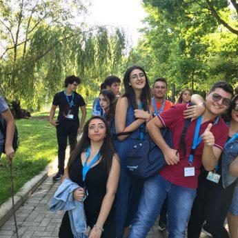 Foto Russia Mosca 2018 // Turno Unico Giorno 11 - Giocamondo Study-MOSCA-TURNO-1-GIORNO-11-FOTO-10-345x345