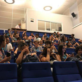 Foto Russia Mosca 2018 // Turno Unico Giorno 12 - Giocamondo Study-MOSCA-TURNO-1-GIORNO-12-FOTO-6-345x345