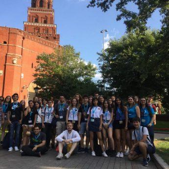 Foto Russia Mosca 2018 // Turno Unico Giorno 13 - Giocamondo Study-MOSCA-TURNO-1-GIORNO-13-FOTO-9-1-345x345