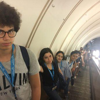 Foto Russia Mosca 2018 // Turno Unico Giorno 14 - Giocamondo Study-MOSCA-TURNO-1-GIORNO-14-FOTO-12-345x345