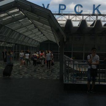 Foto Russia Mosca 2018 // Turno Unico Giorno 14 - Giocamondo Study-MOSCA-TURNO-1-GIORNO-14-FOTO-4-345x345