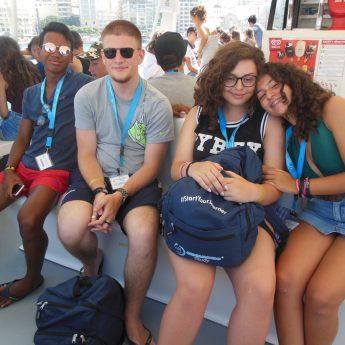 Foto Malta 2018 // Turno 3 Giorno 11 - Giocamondo Study-Malta-Junior_turno-3_giorno11_foto1-345x345