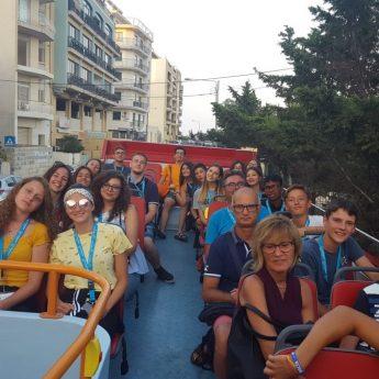 Foto Malta 2018 // Turno 3 Giorno 11 - Giocamondo Study-Malta-Junior_turno-3_giorno11_foto10-345x345