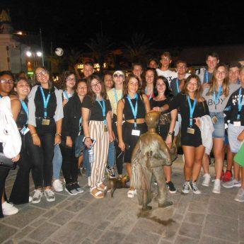 Foto Malta 2018 // Turno 3 Giorno 11 - Giocamondo Study-Malta-Junior_turno-3_giorno11_foto3-345x345