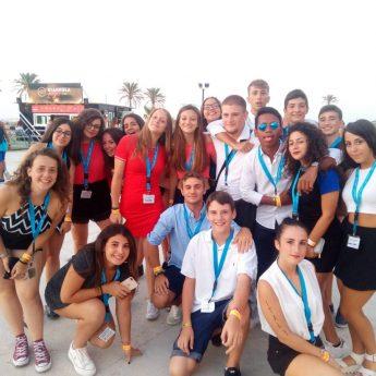 Foto Malta 2018 // Turno 3 Giorno 12 - Giocamondo Study-Malta-Junior_turno-3_giorno12_foto1-345x345