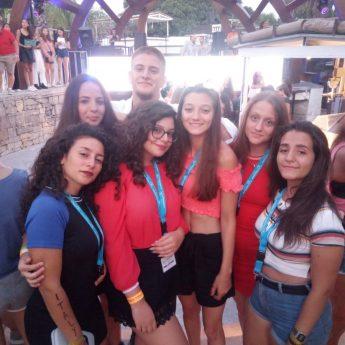 Foto Malta 2018 // Turno 3 Giorno 12 - Giocamondo Study-Malta-Junior_turno-3_giorno12_foto3-345x345