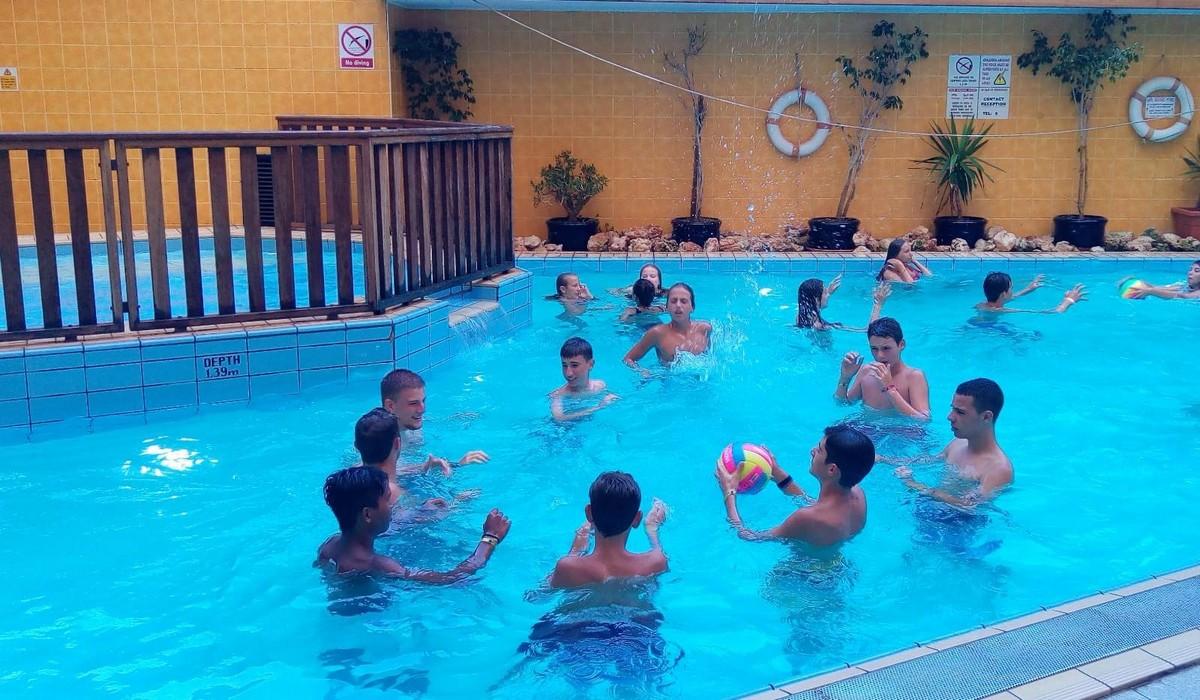 Blog Archivi - Pagina 3 di 44 - Giocamondo Study-Malta-Junior_turno-3_giorno13_foto10
