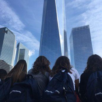 Foto Stati Uniti - New York - Pace University 2018 // Turno 5 giorno 14 // Turno 2 Giorno 10 - Giocamondo Study-Newyork_turno2_giorno10_foto05-345x345