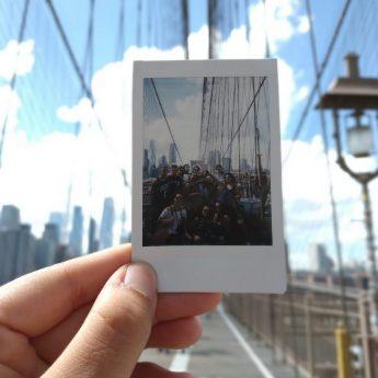 Foto Stati Uniti - New York - Pace University 2018 // Turno 2 Giorno 11 - Giocamondo Study-Newyork_turno2_giorno11_foto09-345x345