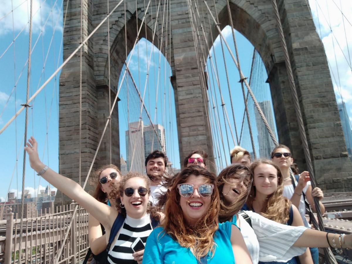 Blog Archivi - Pagina 3 di 44 - Giocamondo Study-Newyork_turno2_giorno11_foto10