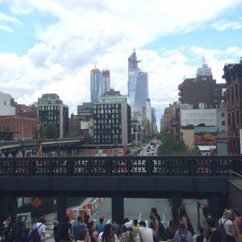 Foto Stati Uniti - New York - Pace University 2018 // Turno 2 Giorno 12 - Giocamondo Study-Newyork_turno2_giorno12_foto09-345x345