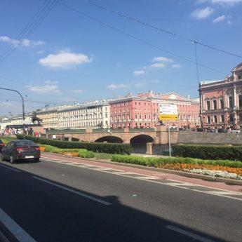 Foto Russia San Pietroburgo 2018 // Turno Unico Giorno 11 - Giocamondo Study-San-Pietroburgo-Turno-Unico-Giorno-1106-345x345