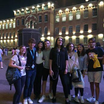 Foto Russia San Pietroburgo 2018 // Turno Unico Giorno 11 - Giocamondo Study-San-Pietroburgo-Turno-Unico-Giorno-1108-345x345