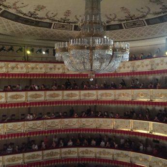 Foto Russia San Pietroburgo 2018 // Turno Unico Giorno 13 - Giocamondo Study-San-Pietroburgo-Turno-Unico-Giorno-1208-345x345