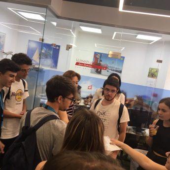 Foto Russia San Pietroburgo 2018 // Turno Unico Giorno 12 - Giocamondo Study-San-Pietroburgo-Turno-Unico-Giorno-1303-345x345