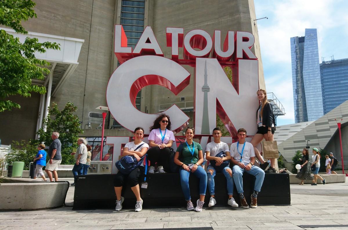 Blog Archivi - Pagina 4 di 45 - Giocamondo Study-Toronto_turno-unico_giorno_9_foto02