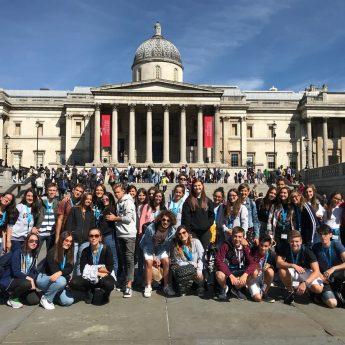 Foto Oxford 2018 // Turno 3 Giorno 13 - Giocamondo Study-UK-OXFORD-TURNO3-GIORNO13-FOTO31-345x345