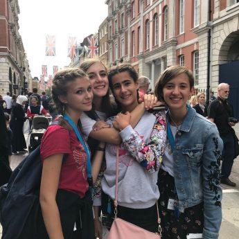 Foto Oxford 2018 // Turno 3 Giorno 13 - Giocamondo Study-UK-OXFORD-TURNO3-GIORNO13-FOTO4-345x345
