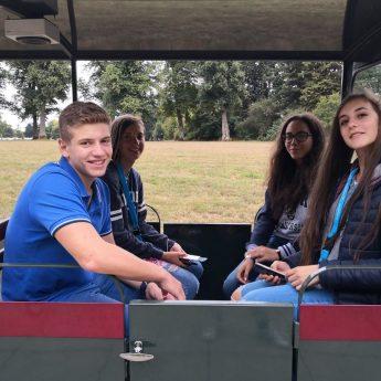Foto Oxford 2018 // Turno 3 Giorno 14 - Giocamondo Study-UK-OXFORD-TURNO3-GIORNO14-FOTO17-345x345