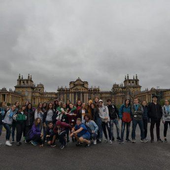 Foto Oxford 2018 // Turno 3 Giorno 12 - Giocamondo Study-UK-OXFORD-TURNO3-GIORNO14-FOTO28-345x345