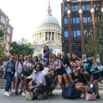Foto Oxford 2018 // Turno 3 Giorno 4 - Giocamondo Study-UK-OXFORD-TURNO3-GIORNO4-FOTO34-345x345
