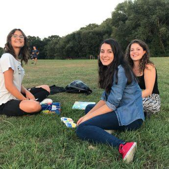 Foto Oxford 2018 // Turno 3 Giorno 7 - Giocamondo Study-UK-OXFORD-TURNO3-GIORNO7-FOTO12-345x345