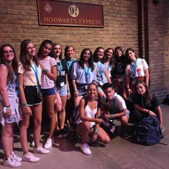 Foto Oxford 2018 // Turno 3 Giorno 9 - Giocamondo Study-UK-OXFORD-TURNO3-GIORNO9-FOTO51-345x345