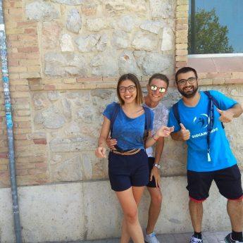Foto Spagna - Valencia 2018 // Turno 2 Giorno 10 - Giocamondo Study-Valencia_turno2_giorno10_foto09-345x345