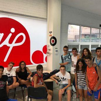 Foto Spagna - Valencia 2018 // Turno 2 Giorno 12 - Giocamondo Study-Valencia_turno2_giorno12_foto06-345x345