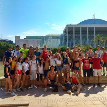 Foto Spagna - Valencia 2018 // Turno 2 Giorno 14 - Giocamondo Study-Valencia_turno2_giorno14_foto03-345x345