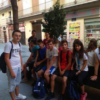 Foto Spagna - Valencia 2018 // Turno 2 Giorno 14 - Giocamondo Study-Valencia_turno2_giorno14_foto06-345x345