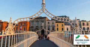 Educational Archivi - Giocamondo Study-EDUCATIONAL-IRLANDA-300x158