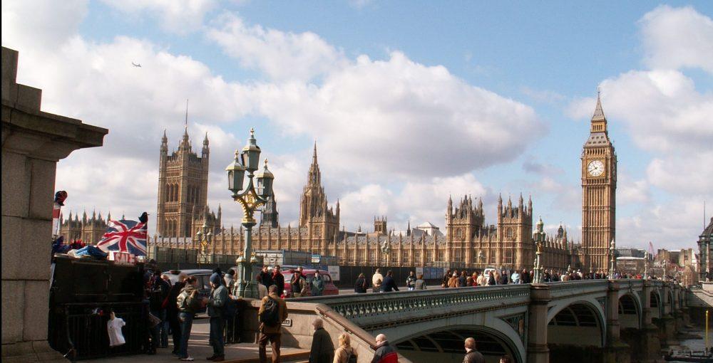 Educational Formativo per Insegnanti - Inghilterra - Giocamondo Study-Houses_of_Parliament_2_db-e1537537564303